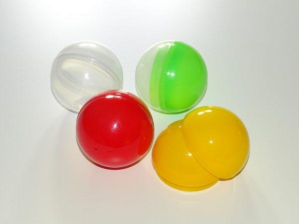 BOLA 60.bolas regalos 600x450 - Bola de plástico diámetro 60