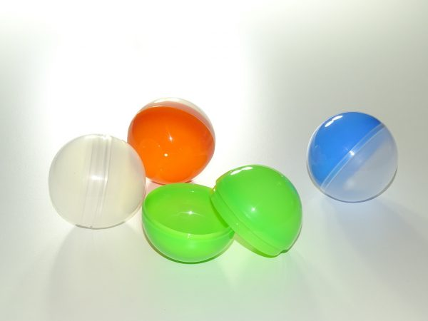 BOLA 68.bolas regalos 600x450 - Bola de plástico diámetro 68