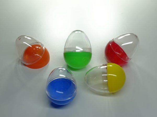 BOLA DE HUEVO.bolas regalos 600x450 - Bola de huevo