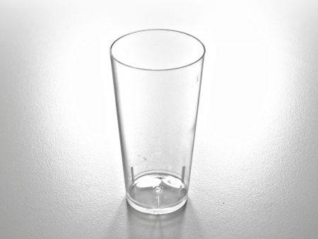 CATAVINO 450x338 - Vaso catavino de plástico cristal