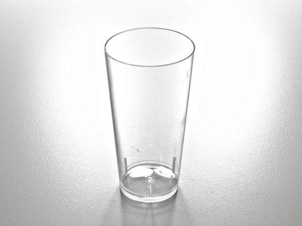CATAVINO 600x450 - Vaso catavino de plástico cristal