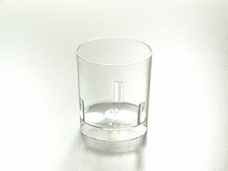 CHUPITO 450x338 - Vaso de chupito de plástico cristal
