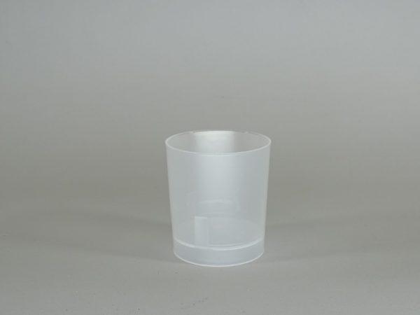 CHUPITO ECO 1024 600x450 - Vaso chupito 40cc eco reutilizable