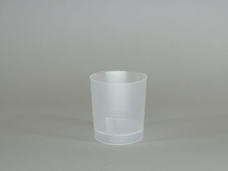 CHUPITO.irrombiple 450x338 - Vaso de chupito de plástico irrompible