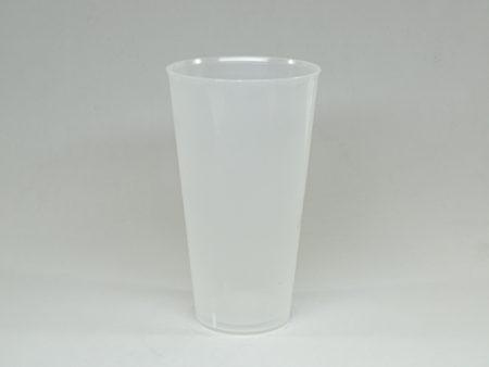 COCKTAIL.irrombiple 450x338 - Vaso cocktail de plástico irrompible