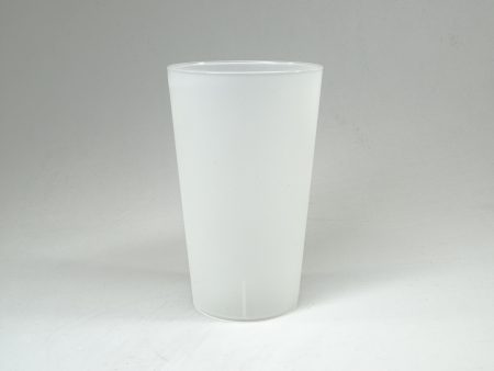 ECO 330 450x338 - Vaso 330cc eco reutilizable