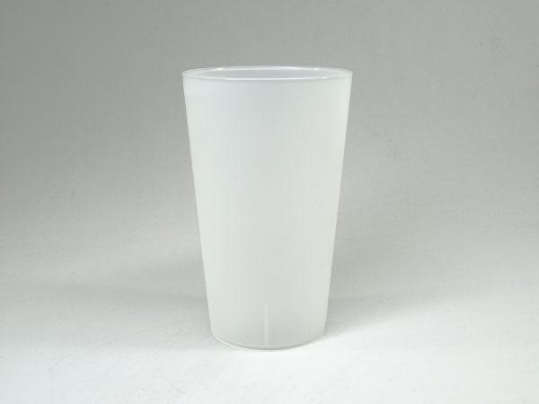 ECO 330 600x450 - Vaso 330cc eco reutilizable