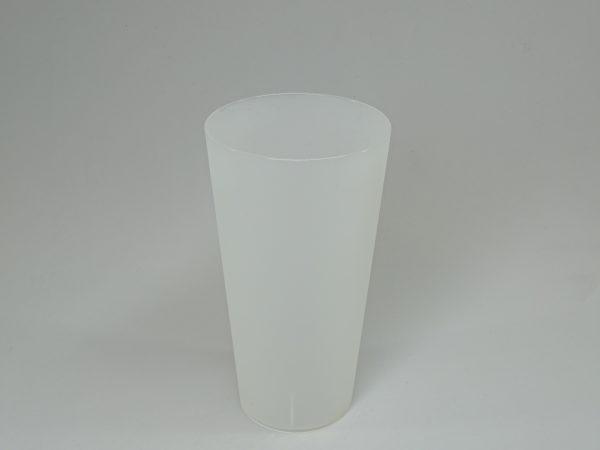 ECO 400 600x450 - Vaso 400cc eco reutilizable