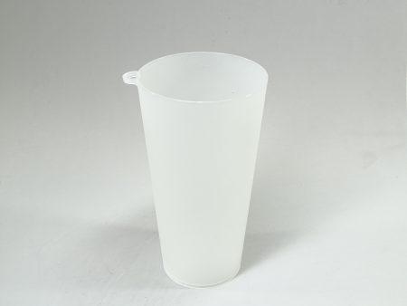 ECO 400 CON ARGOLLA 450x338 - Vaso 400cc eco reutilizable con argolla