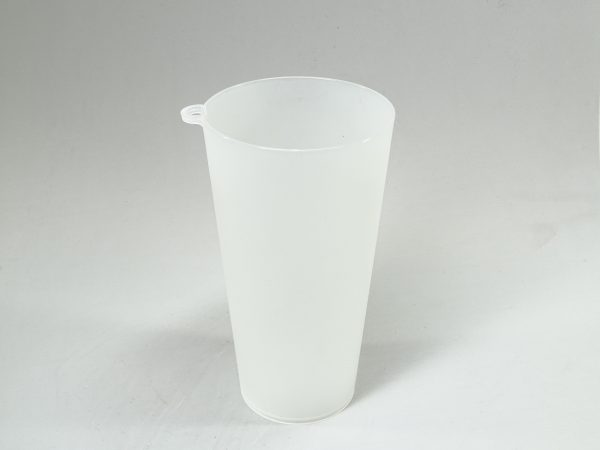 ECO 400 CON ARGOLLA 600x450 - Vaso 400cc eco reutilizable con argolla