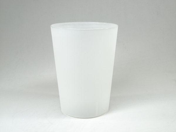 ECO 500 600x450 - Vaso 500cc eco reutilizable