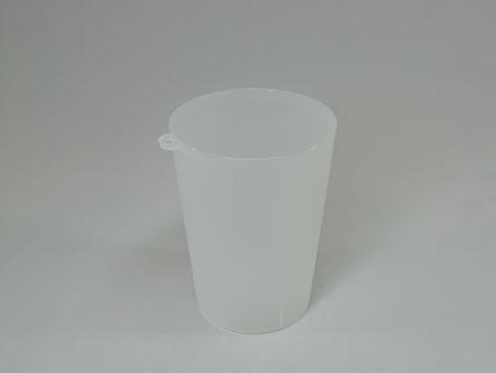 ECO 500 CON ARGOLLA 450x338 - Vaso 500cc eco reutilizable con argolla