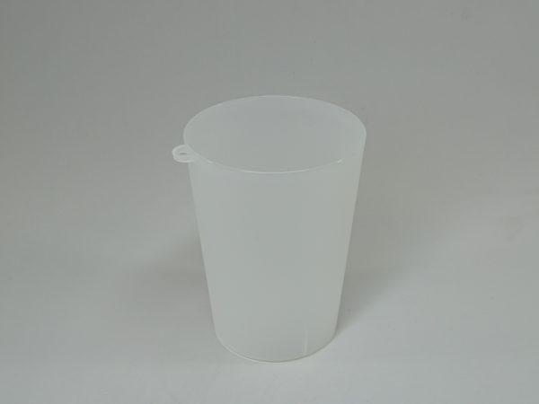 ECO 500 CON ARGOLLA 600x450 - Vaso 500cc eco reutilizable con argolla