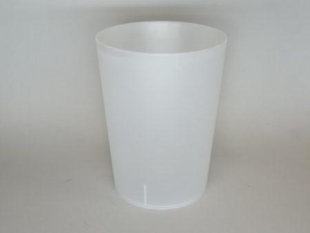 ECO 90 reutilizable 450x338 - Vaso 90 eco reutilizable