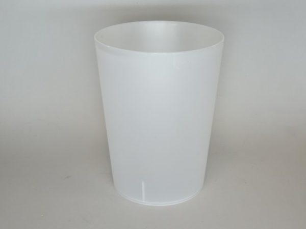 ECO 90 reutilizable 600x450 - Vaso 90 eco reutilizable