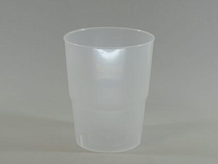 LITRO ECO 1024 450x338 - Vaso litro 1.000cc eco reutilizable