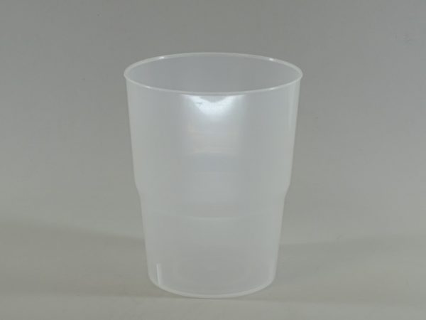 LITRO ECO 1024 600x450 - Vaso litro 1.000cc eco reutilizable