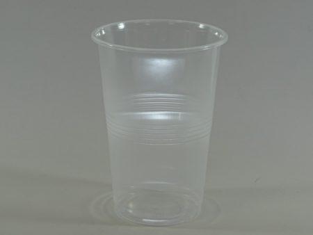 LITRO termoconformado 450x338 - Vaso de litro de plástico termoconformado 1000cc