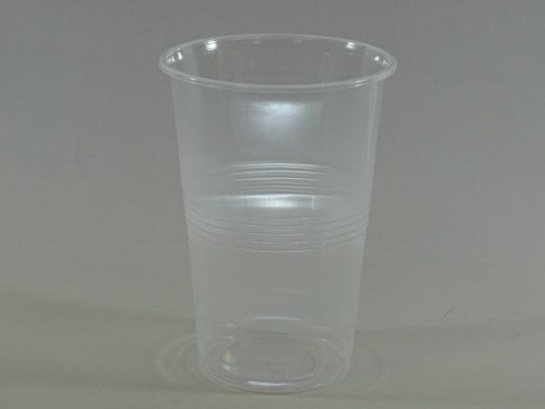 LITRO termoconformado 600x450 - Vaso de litro de plástico termoconformado 1000cc