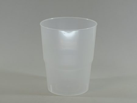 LITRO.irrombiple 450x338 - Vaso de litro de plástico irrompible
