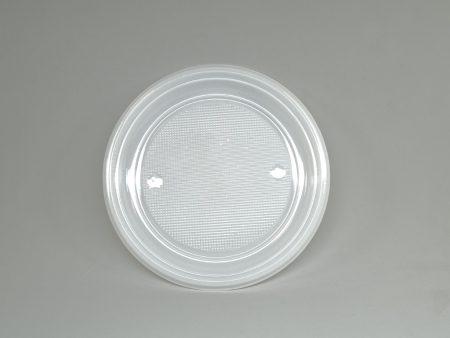 PLATO 170 termoconformado 450x338 - Plato de plástico termoconformado 170mm