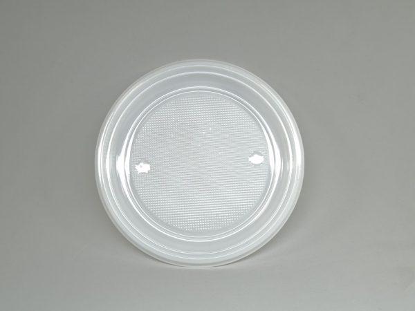 PLATO 170 termoconformado 600x450 - Plato de plástico termoconformado 170mm