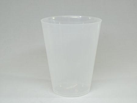 SIDRA 480.irrombiple 450x338 - Vaso de sidra 480cc de plástico irrompible