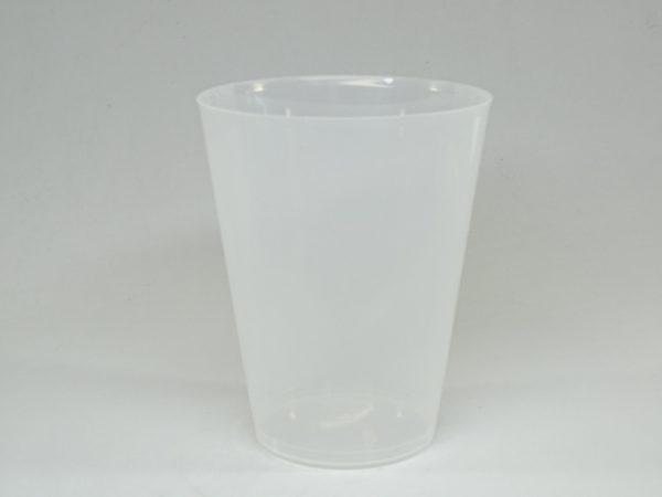 SIDRA 480.irrombiple 600x450 - Vaso de sidra 480cc de plástico irrompible