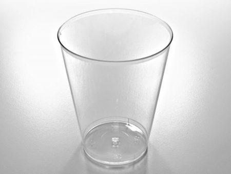SIDRA 500 450x338 - Vaso de sidra de plástico cristal 500cc