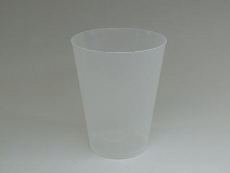 SIDRA 500.irrombiple 450x338 - Vaso de sidra 500cc de plástico irrompible