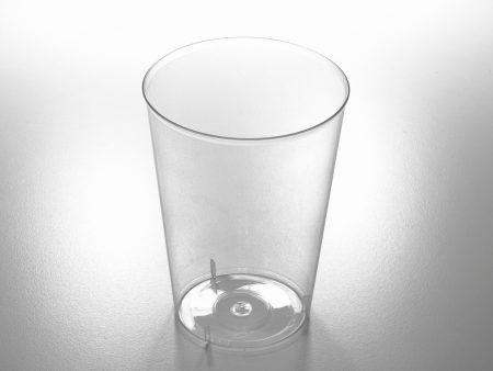SIDRA 600 450x338 - Vaso de sidra de plástico cristal 600cc