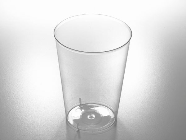 SIDRA 600 600x450 - Vaso de sidra de plástico cristal 600cc