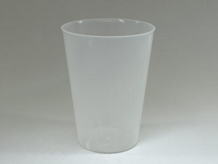 SIDRA 600.irrombiple 450x338 - Vaso de sidra 600cc de plástico irrompible
