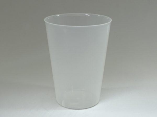 SIDRA 600.irrombiple 600x450 - Vaso de sidra 600cc de plástico irrompible