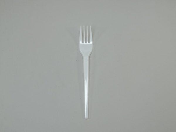 TENEDOR termoconformado 600x450 - Tenedor de plástico