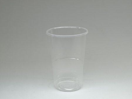 VASO 250 termoconformado 450x338 - Vaso de plástico termoconformado 250cc