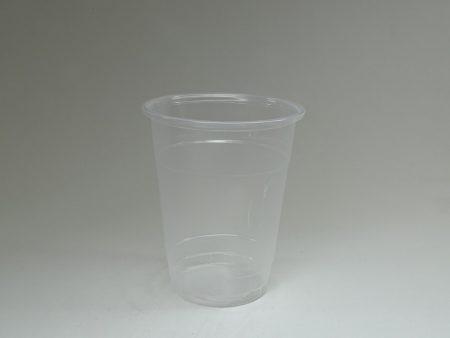 VASO 300 termoconformado 450x338 - Vaso de plástico termoconformado 300cc