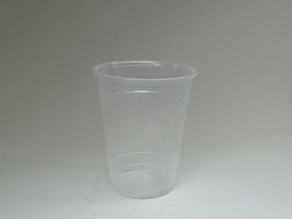 VASO 300 termoconformado 600x450 - Vaso de plástico termoconformado 300cc