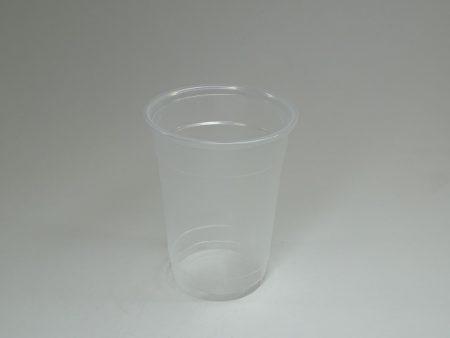 VASO 330 termoconformado 450x338 - Vaso de plástico termoconformado 330cc