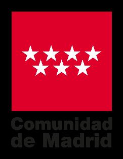 comunidad de madrid - Empresa