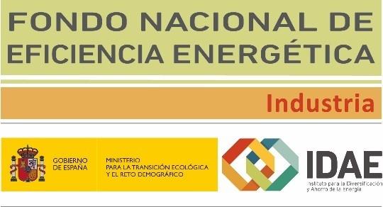 fondo nacional de edificaciones - Empresa