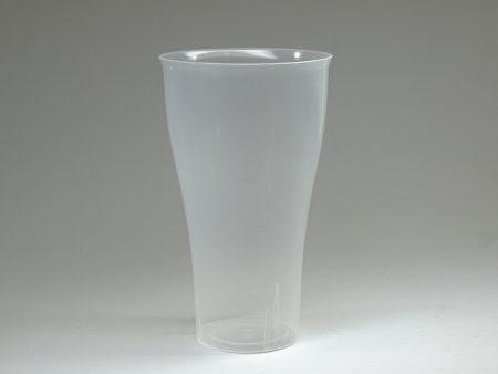 premium.irrombiple 450x338 - Vaso premium de plástico irrompible
