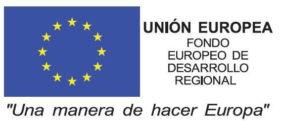 union europea - Empresa