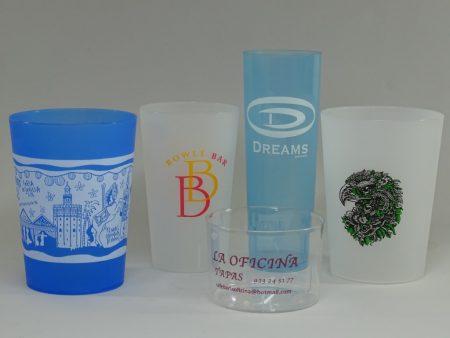 vasos impresos DSC01624 450x338 - Vasos impresos